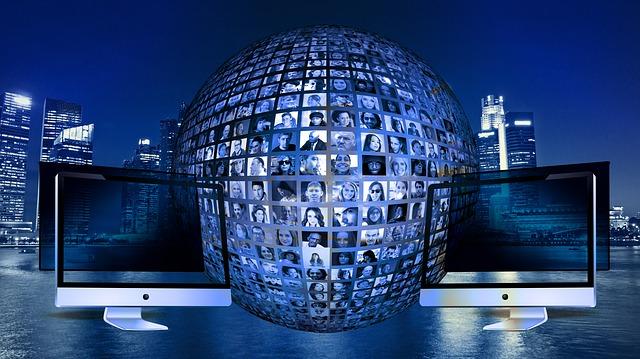 virtuální svět.jpg