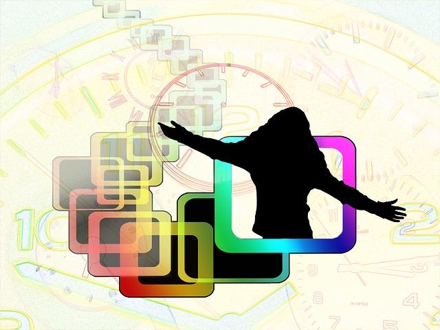 virtuální svět grafika.jpg